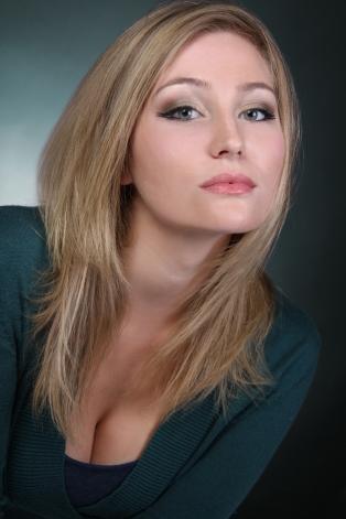 IsabellaTugmanGreen1
