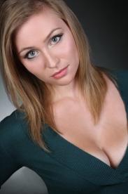 IsabellaTugmanGreen3